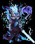 Draggor_Lecanth's avatar