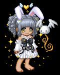 OnyxBunny's avatar