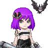 skysong2002's avatar