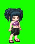 Luce-nu's avatar
