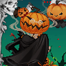 arcane secret's avatar