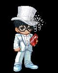 neoVaryu's avatar