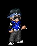 savagee702's avatar