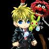 Kyohei Werewolf's avatar