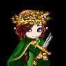 loreoflaura's avatar