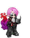 Rhaptuire 's avatar