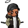 Lou Bricant's avatar