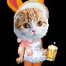 Misu Kayy's avatar