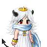[ Ri ]'s avatar