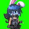 Horror.Mp3's avatar
