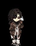 kuuropii's avatar