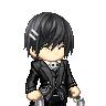 iDeath the Kidd's avatar