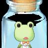 Pink Dinosaur Panties's avatar