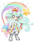 le Yewfy's avatar