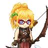 DaphHime's avatar