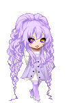 Sapphire The Blue's avatar