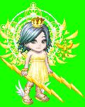 lilypi7's avatar