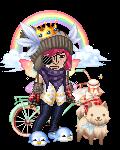 ilittlepotato's avatar