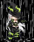 Kano Yuuki's avatar