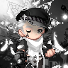-CooKi3 GuY-'s avatar