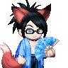 S3lZUR3's avatar