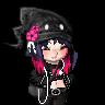 Khlowi's avatar
