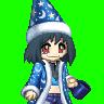 H3D0N1ST's avatar