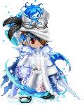 saigondragon's avatar