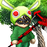 Frank Fern's avatar