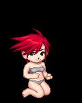 jongup's avatar