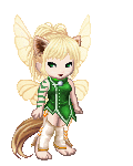 Blathanna Gardens's avatar