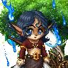 Kemi_KiiNiko's avatar