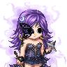 crucio4life's avatar