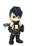 worriedwizardboy's avatar