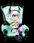 tolerantScribbler's avatar