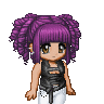 Choco Sweets 4-1-1's avatar