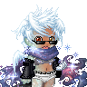 princess rinney's avatar