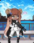 Kuroi shimo's avatar