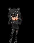 x Vixenn x's avatar