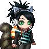 Destroy_XDino's avatar