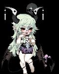 tamago rolls's avatar