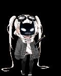 Oh Kouhai's avatar