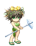 fluorescentfoliage's avatar