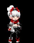 SoraKat's avatar