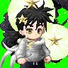 Shikamaru_x's avatar