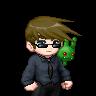 Justtheunusual's avatar