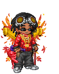 808 Luck 013's avatar