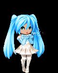 tooqueuete's avatar