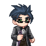 Atlantis_Darts's avatar