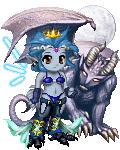 Zukospersonalperv's avatar